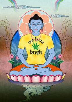 bluebuddha_01.jpg