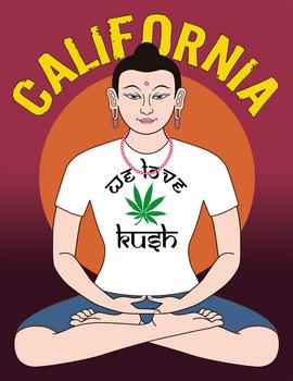 ca_buddha_tm01.jpg