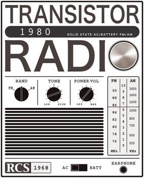 radio_1_p.jpg