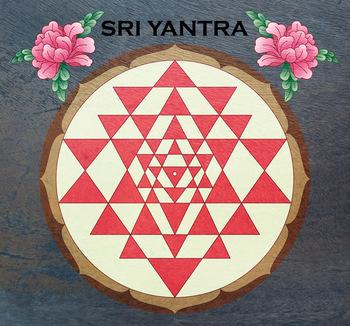 sri_yantra_01.jpg